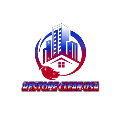 Avatar for Restore Clean USA