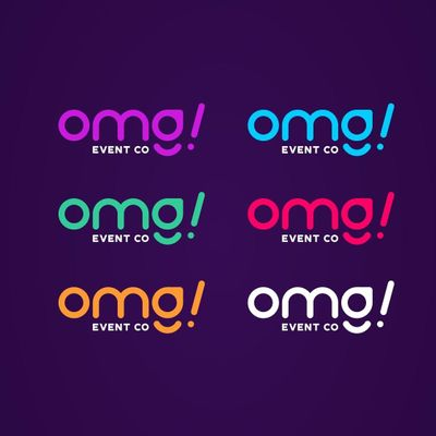 Avatar for OMG! Event Co.