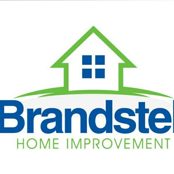 Brandstell Home Improvement