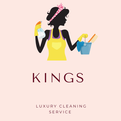 Avatar for Kings Luxury Cleaning