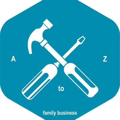 Avatar for A to Z Electrical