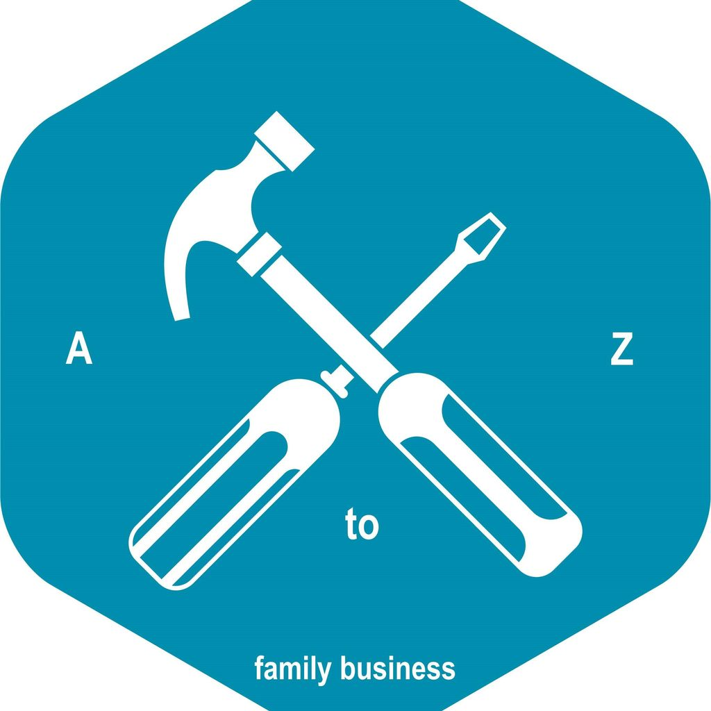 AtoZ Family Business