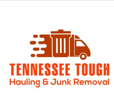 Avatar for Tennessee Tough Hauling & Junk Removal