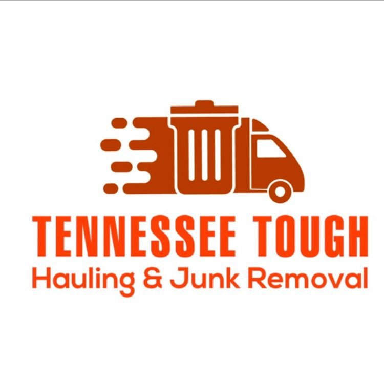 Tennessee Tough Hauling & Junk Removal
