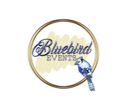 Avatar for BlueBird Events