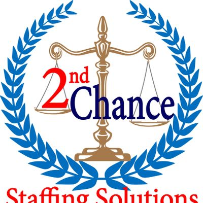 Avatar for 2nd Chance Staffing Solutions LLC