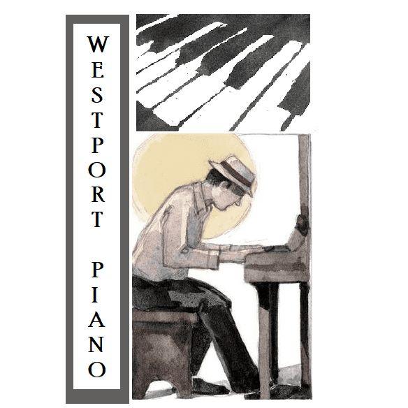 Westport Piano Tuning and Repair