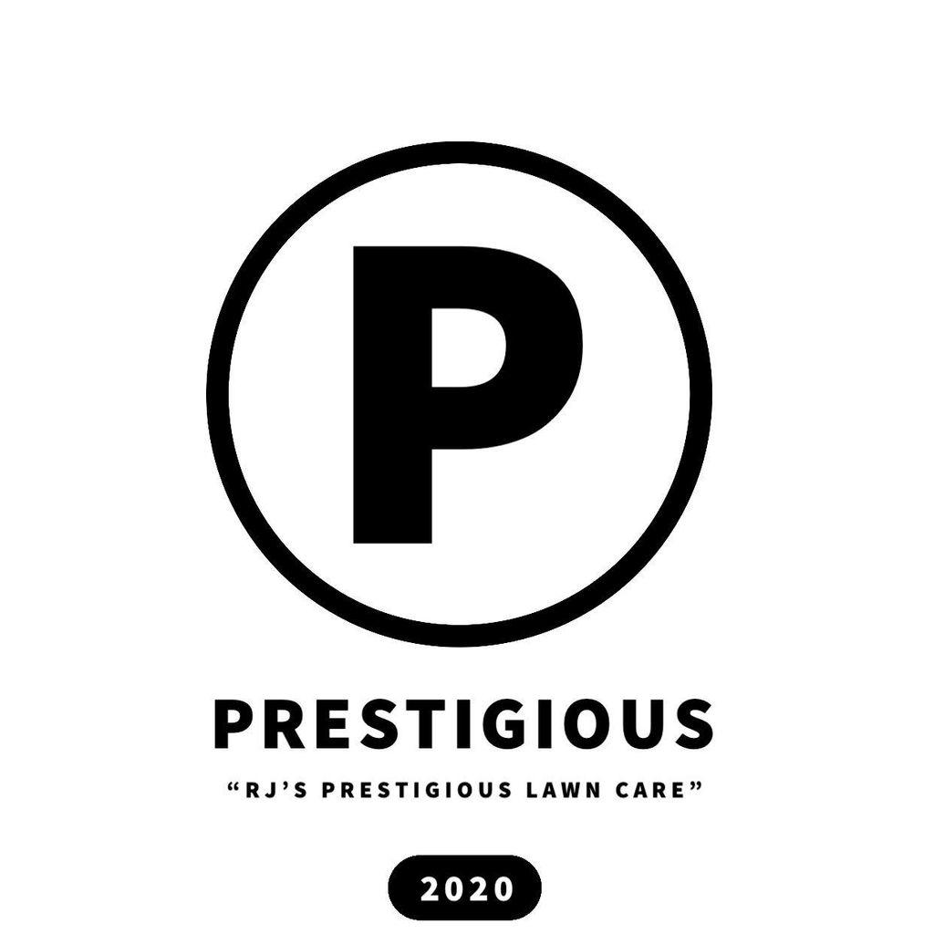 RJ'S PRESTIGIOUS ENTERPRISES LLC