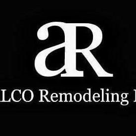 ALCO Remodeling INC