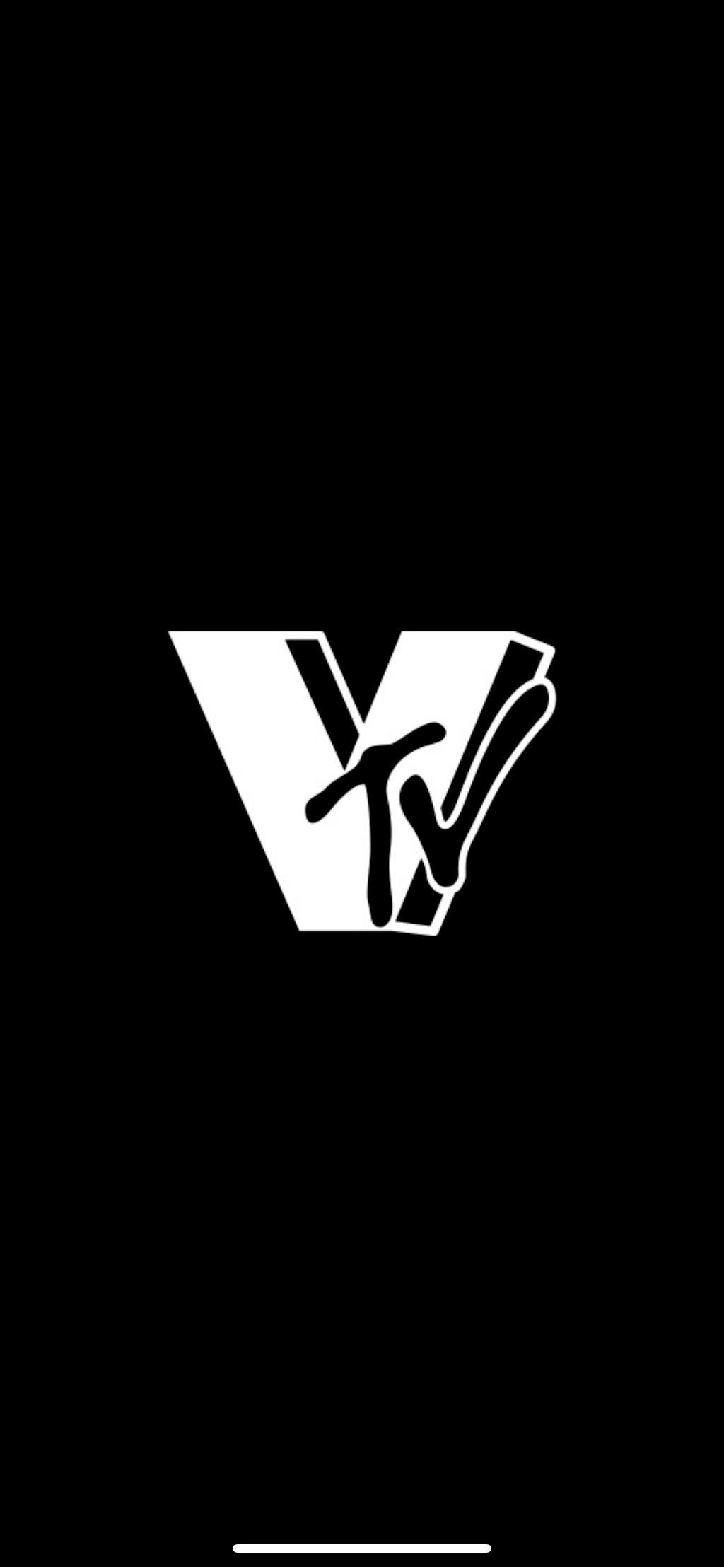VicsualTV