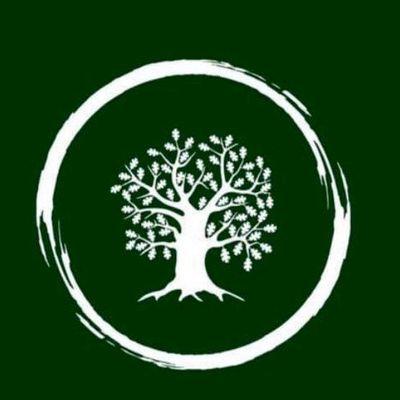 Avatar for Paz Arbor Care