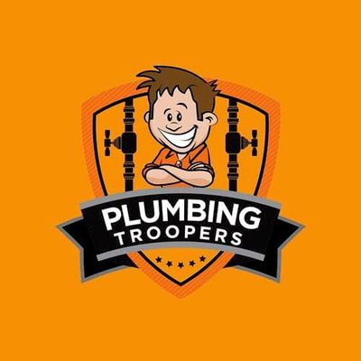 Avatar for Plumbing Troopers LLC