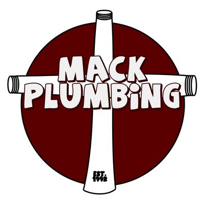 Avatar for Mack Plumbing Services