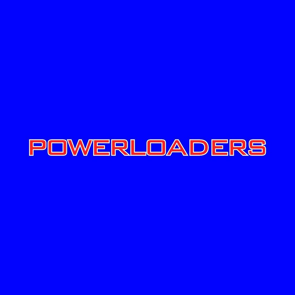 PowerLoaders Moving & Storage