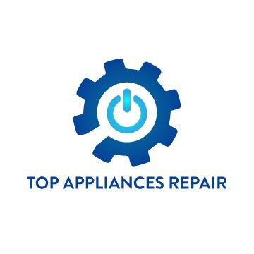 TOP APPLIANCES REPAIR
