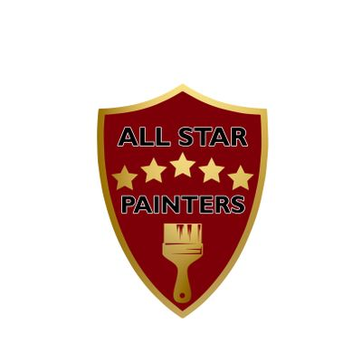 Avatar for All Star Painters