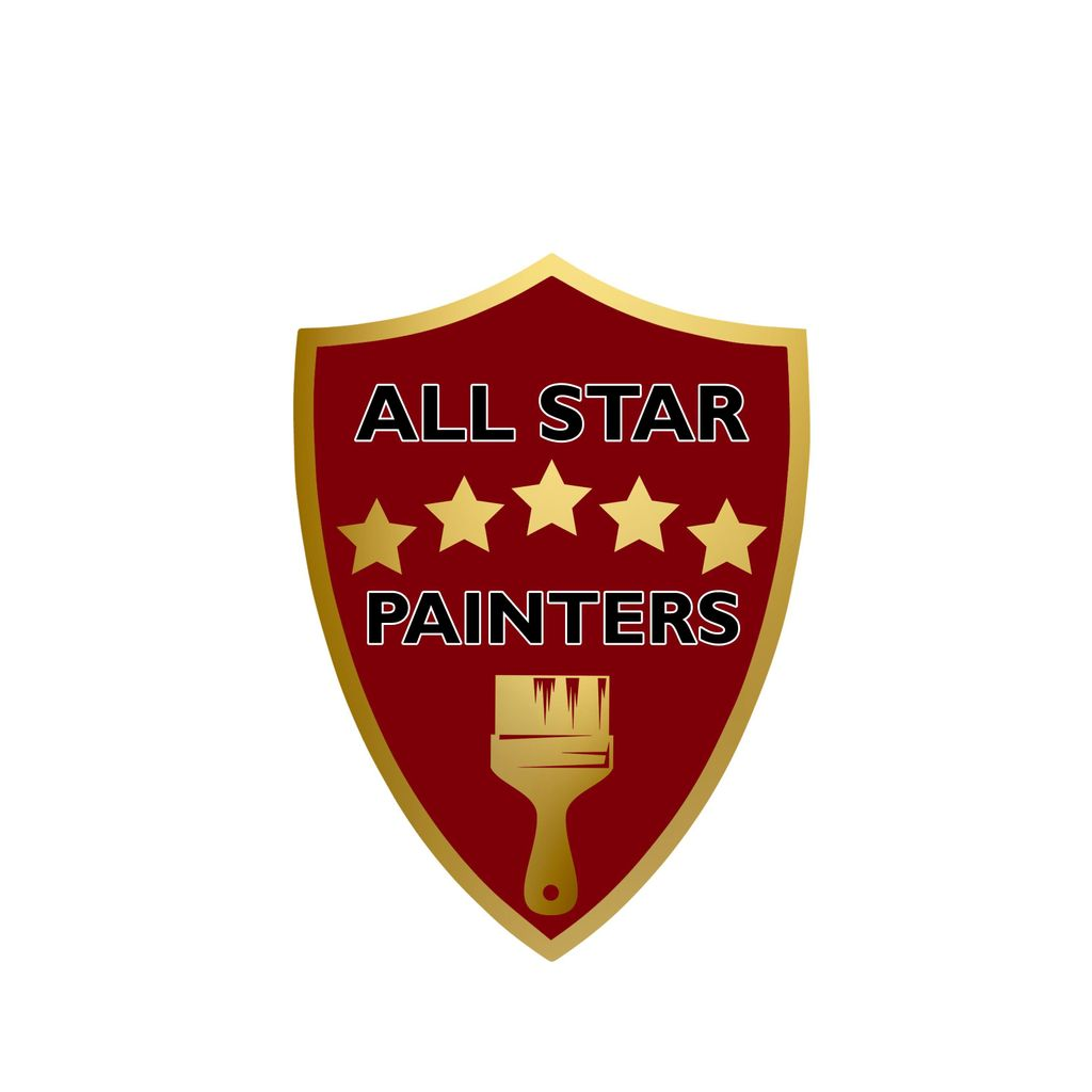All Star Painters
