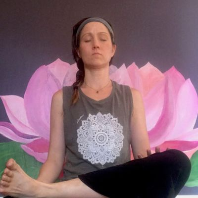 Avatar for Divine.Love.Yoga