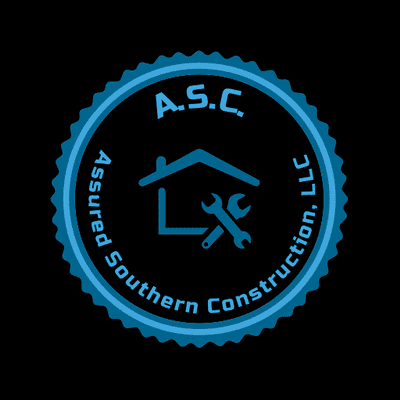 Avatar for Assured Southern Construction, LLC