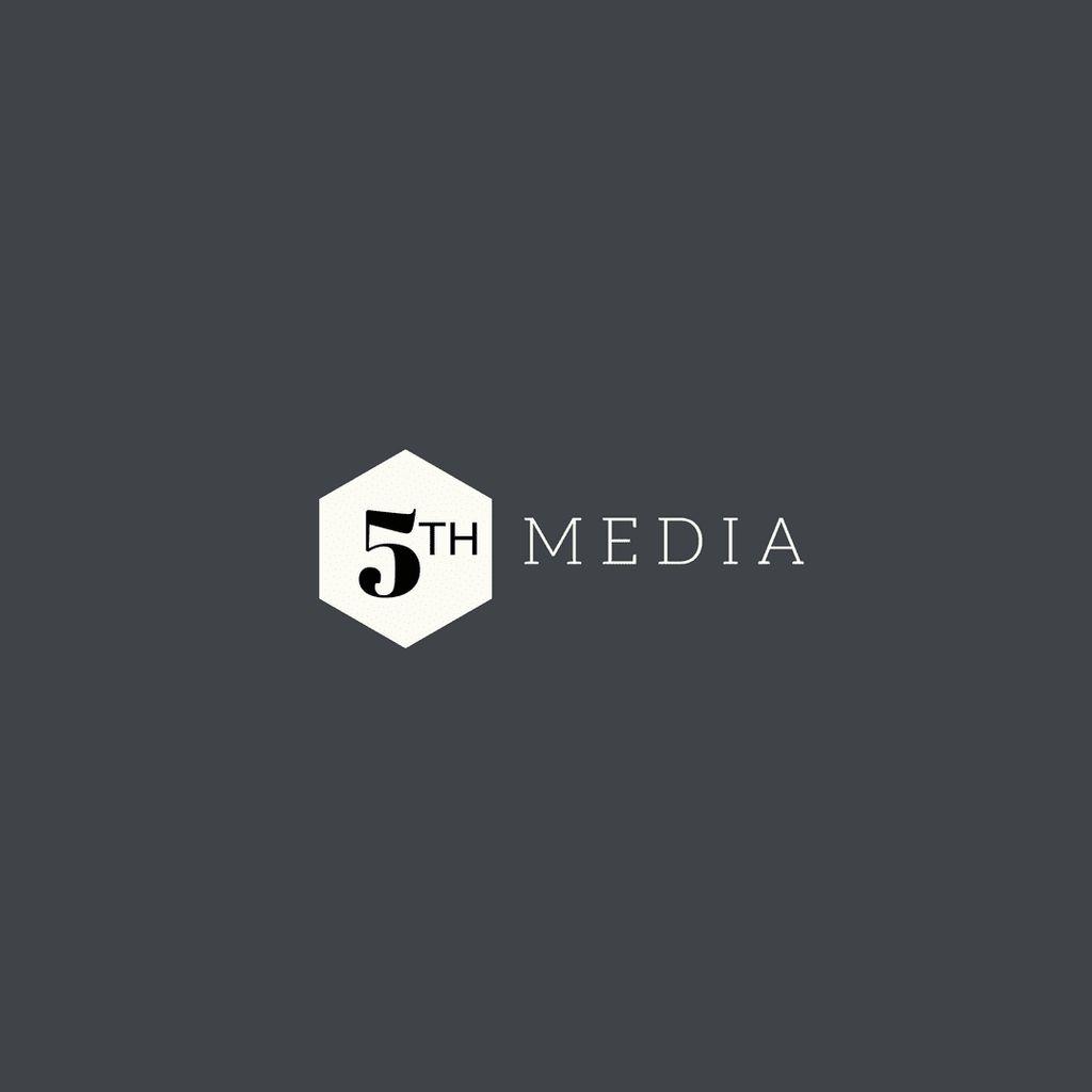 5th Media