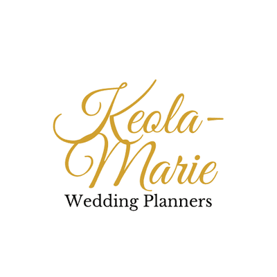 Avatar for Keola-Marie Wedding Planners