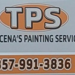 Avatar for Taracenas Painting services Corp