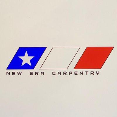 Avatar for New Era Carpentry