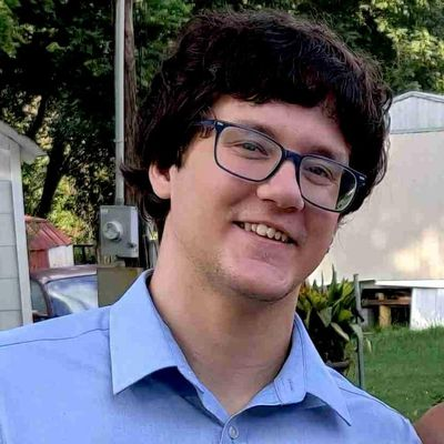 Avatar for Brandon Lawrence