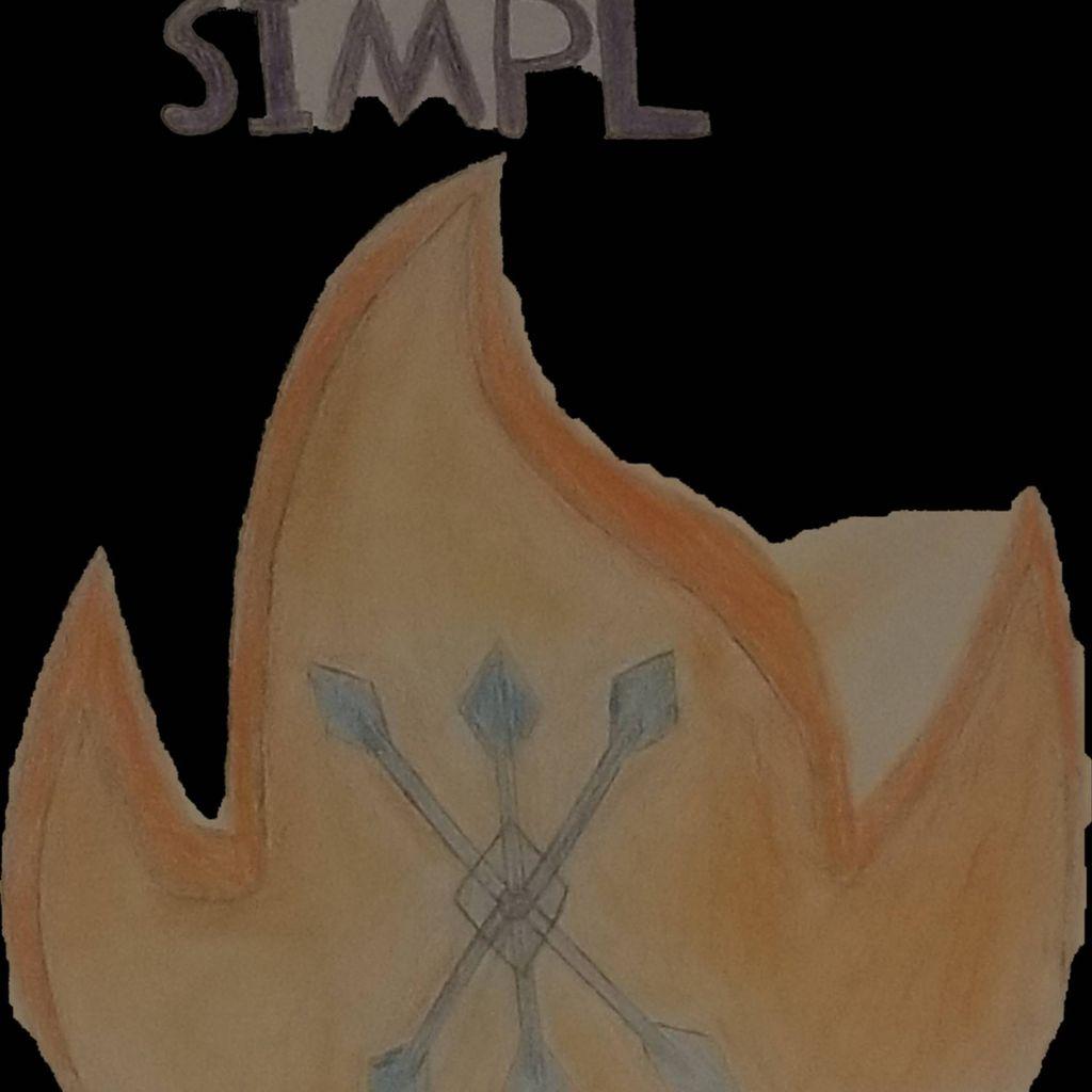 Hvac simple llc