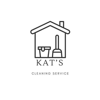 Avatar for Kat's Cleaning Service