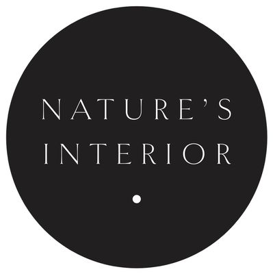 Avatar for Nature's Interior