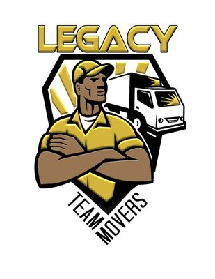 Avatar for Legacy Team Movers LLC.