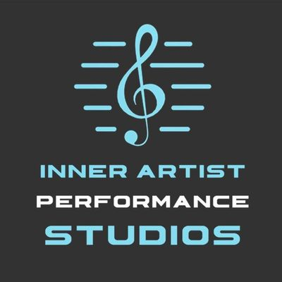 Avatar for Inner Artist Performance Studios