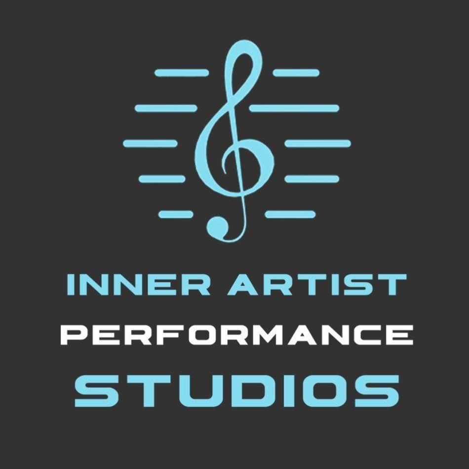 Inner Artist Performance Studios