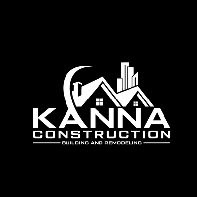 Avatar for Kanna Construction Inc.
