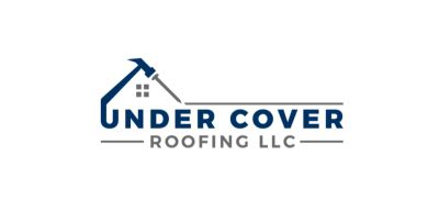 Avatar for Under Cover Roofing LLC