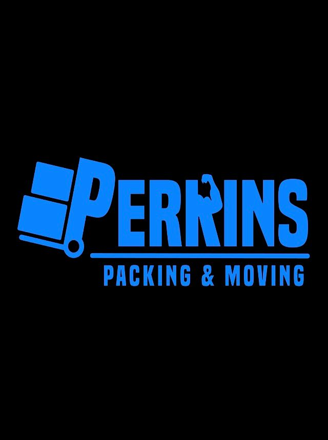 Perkins Packing and Moving