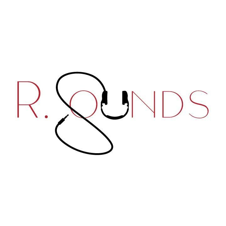 RSounds - Mobile DJ's