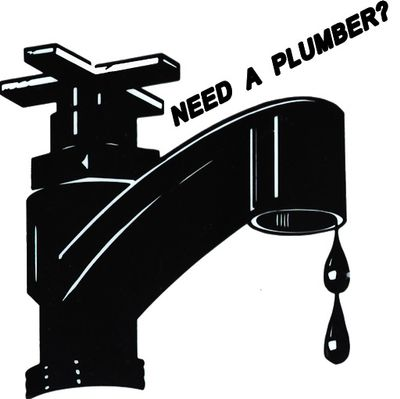 Avatar for Quality discount plumbing