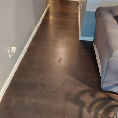 Avatar for Morales Flooring