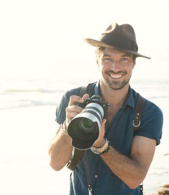 Avatar for Michael Rischer Photography