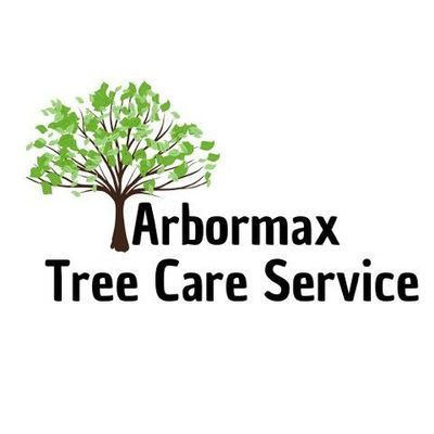 Avatar for Arbormax Tree Service