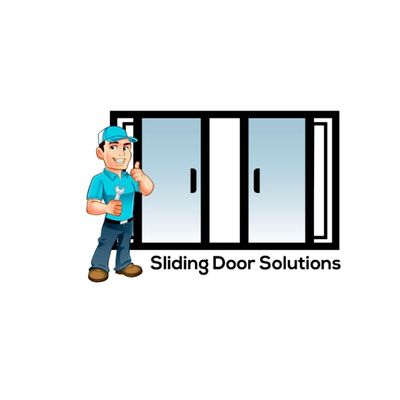 Avatar for Sliding Glass Door Solutions
