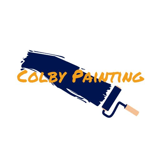 Colby Painting