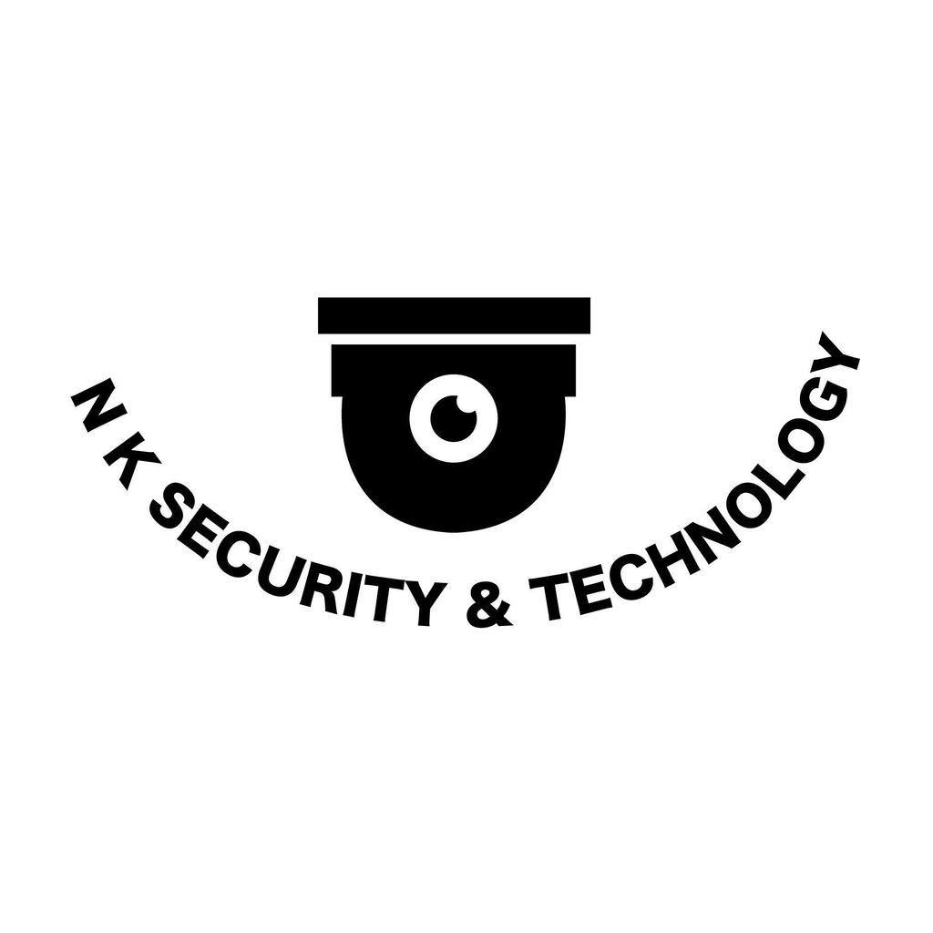 NK security&technology