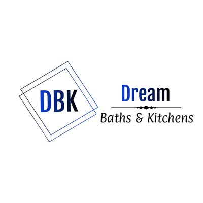 Avatar for DBK - Dream Bath & Kitchens