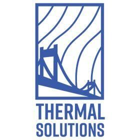 Avatar for Thermal Solutions