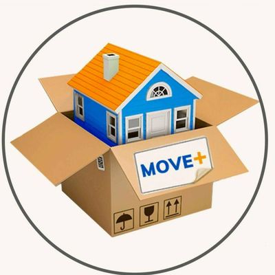 Avatar for MovePlus