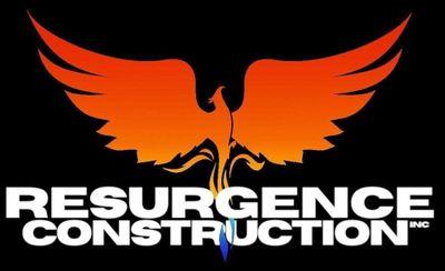 Avatar for Resurgence Construction Inc.