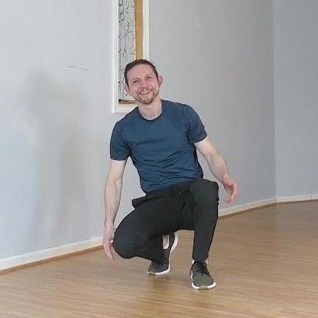 Alex Manov
